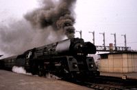 Coal fired 01 pacific 01-1511