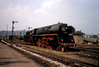 01 pacific 01-0506 at Saalfeld